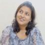 Pyumori Mehta Hindi Actress