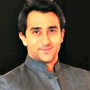 Rahul Khanna Hindi Actor