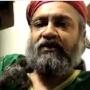 Rahul Ram Hindi Actor