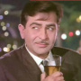 Raj Kapoor Hindi Actor