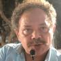 Rajendranath Zutshi Hindi Actor