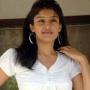Anchor Rajini Telugu Actress