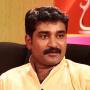 Rajiv Kanakala Telugu Actor