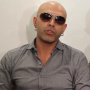 Rajiv Laxman Hindi Actor