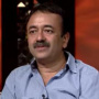 Rajkumar Hirani Hindi Actor