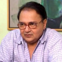 Rakesh Bedi Hindi Actor