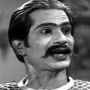 Ramana Reddy Telugu Actor