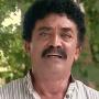Ramesh Pandit Kannada Actor