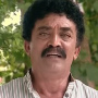 Vanangamudi Movie Review Tamil Movie Review