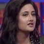Rashami Desai Hindi Actress