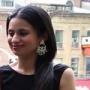 Rasika Dugal Hindi Actress