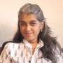 Ratna Pathak Hindi Actress