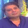 Ravi Chopra Hindi Actor
