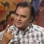 Ravi Jhankal Hindi Actor