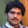 Ravikiran Telugu Actor