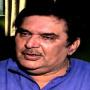 Raza Murad Hindi Actor