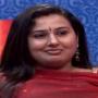 Reshmi Boban Malayalam Actress