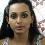 Reshmi Ghosh Hindi Actress