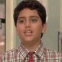 Rishabh Sharma Hindi Actor