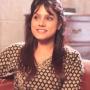 Ritu Chauhan Hindi Actress