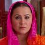 Ritu Vashisht Hindi Actress