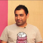 Rochak Kohli Hindi Actor