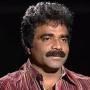 Rockline Venkatesh Kannada Actor