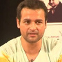Rohit Roy Hindi Actor
