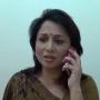 Roma Bali Hindi Actress