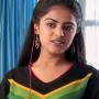 Roshani Sahota Hindi Actress