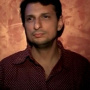 Rushad Rana Hindi Actor