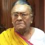 S N Lakshmi Tamil Actress