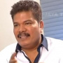 S Shankar Tamil Actor