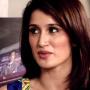 Sagarika Ghatge Hindi Actress