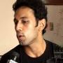 Sahil Anand Hindi Actor