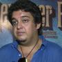Sai Kabir Hindi Actor
