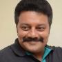 Sai Kumar Telugu Actor
