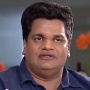 Saju Kodiyan Malayalam Actor