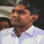 Sakshi Ranga Rao Telugu Actor