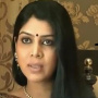 Sakshi Tanwar Hindi Actress