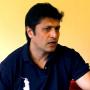 Tera Intezaar Movie Review Hindi Movie Review