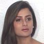 Samaira Rao Hindi Actress