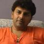Sameer Hasan Telugu Actor