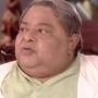Sameer Khakhar Hindi Actor