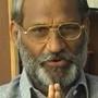 Sammeta Gandhi Telugu Actor