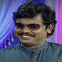 Sampoornesh Babu Telugu Actor