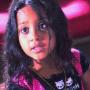Sanchalana Telugu Actress
