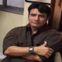 Sandeep Kulkarni Hindi Actor