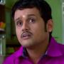 Sandesh Nayak Hindi Actor