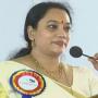 Sandhya Rani Telugu Actress